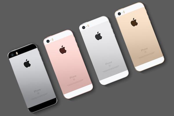 Apple iPhone SE второго поколения будет прекрасным смартфоном. Но есть три минуса