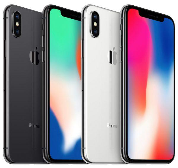 Крупные заказы Apple вынудили китайских производителей смартфонов искать замену AMOLED-дисплеям