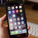 Apple может заменить некоторые iPhone 6 Plus на iPhone 6s Plus