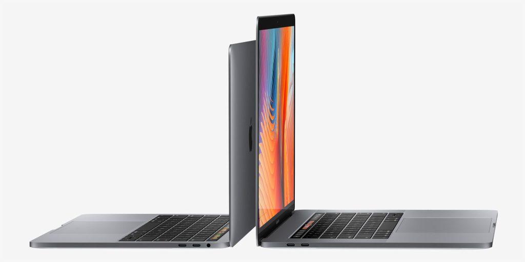 Все компьютеры Mac и iOS-устройства содержат уязвимость в процессорах