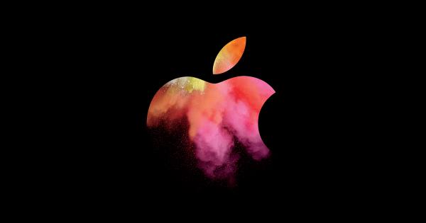 Apple выпустила четвертые беты iOS 11.2.5, watchOS 4.2.2, macOS 10.13.3, tvOS 11.2.5