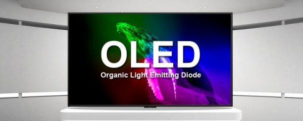 Sharp и Japan Display готовятся к борьбе за заказы на OLED-дисплеи от Apple