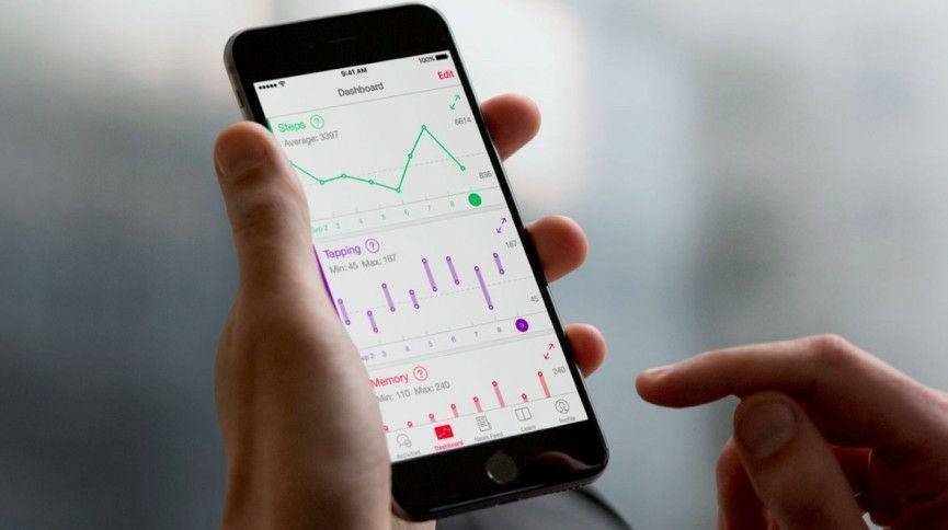 Данные Apple Health помогли в расследовании убийства