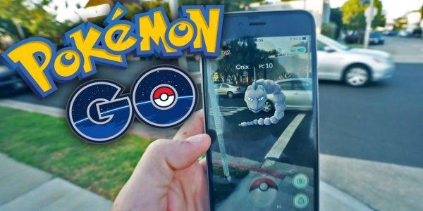 Pokémon GO перестанет работать на старых iPhone и iPad