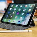 Лучшие бесплатные развлекательные приложения для iPad