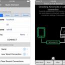 Временно бесплатные приложения для iOS-устройств ко Дню Защитника Отечества