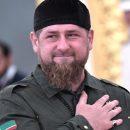 Рамзан Кадыров о сбое Facebook: «Я тут ни при чем!»