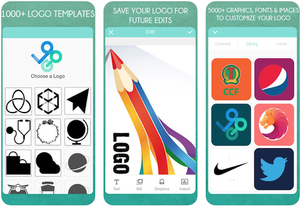 Шесть временно бесплатных приложений для iOS