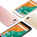 Google готовит к выпуску сразу трех конкурентов Samsung Galaxy S9
