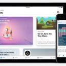 Apple изменила правила добавления скриншотов в App Store