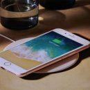 Почему Apple AirPower – последний шанс беспроводных зарядок стандарта Qi