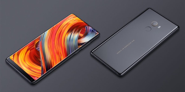 По слухам, Xiaomi скопирует одну из главных особенностей iPhone X – видео