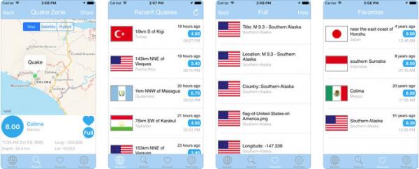 Пятничные временно бесплатные приложения для iOS
