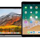 Почему не нужно устанавливать бета-версию iOS на свой единственный телефон