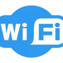 Как настроить WI-FI на телефоне