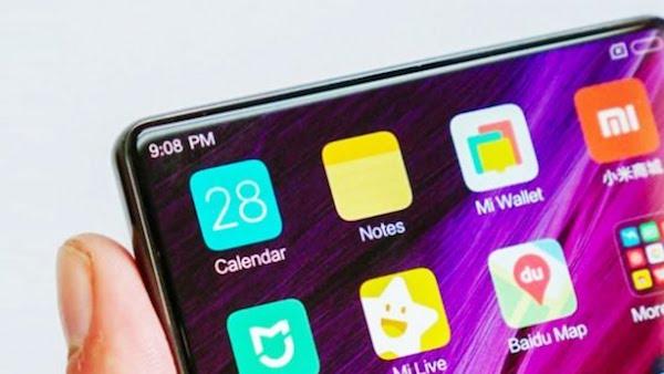 Xiaomi – не новая Apple. У китайцев свой путь