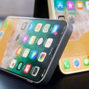Возможно, iPhone SE 2 будут производить и собирать в Индии