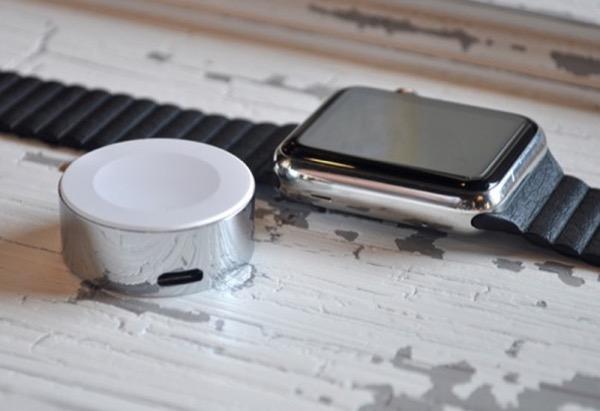 Почему никому не нужны гаджеты и функции, пока их не представит Apple