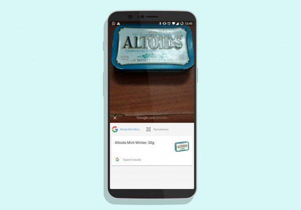 Google заработает еще больше денег от запросов покупателей