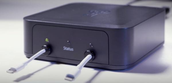 GrayKey — коробка за 30 000 долларов, которая может взломать iPhone
