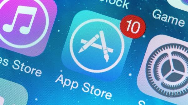 Apple перекрыла доступ к App Store целой стране