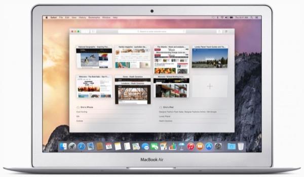 Что Apple покажет на презентации 27 марта