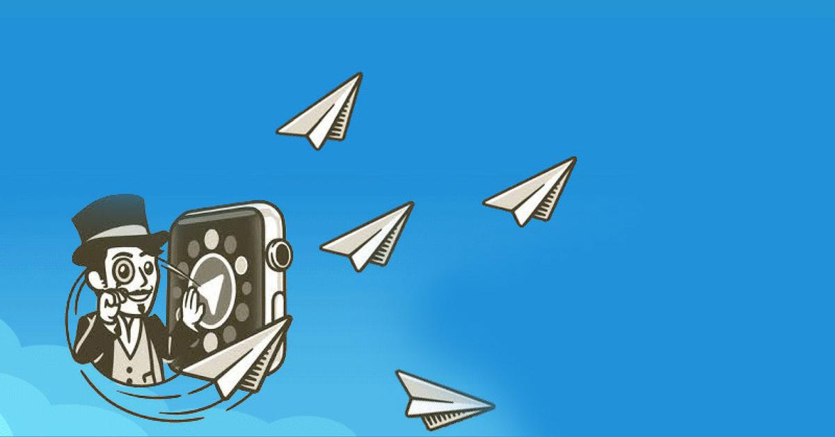 Верховный суд обязал Telegram подчиниться ФСБ и выдать ключи шифрования