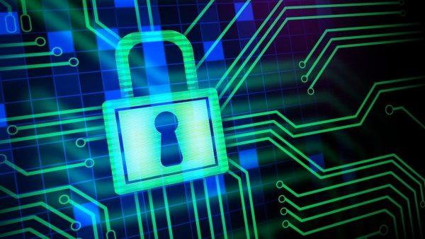 Глава отдела безопасности Android считает систему не менее защищённой, чем iOS