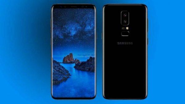 Galaxy S9 обошелся Samsung очень дорого