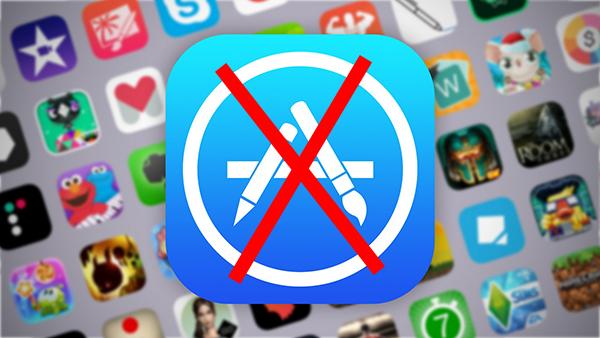 App Store, Apple Music и другие важные сервисы iOS не работают