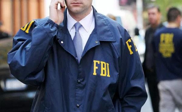 ФБР арестовала директора компании, которая продавала BlackBerry бандам