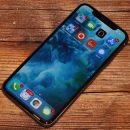 Повышение цен на iPhone грозит проблемами Apple