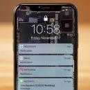 Ошибка в iOS позволяет Siri читать скрытые сообщения на заблокированном экране iPhone