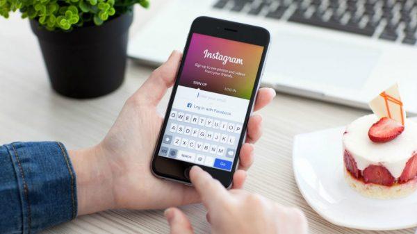 В Instagram появятся аудио и видеозвонки