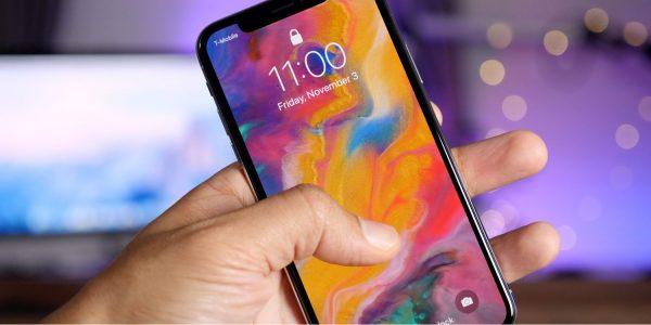 Что отталкивает владельцев старых iPhone от покупки iPhone 8 и iPhone X