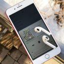 4 причины купить AirPods, Beats X или Beats Studio