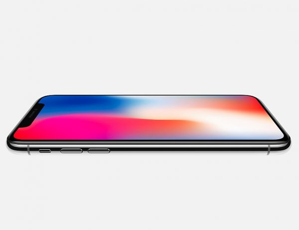 iPhone 2018 года будет дешевле, чемiPhoneX