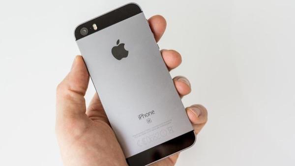 Каким будет iPhone SE 2018 года