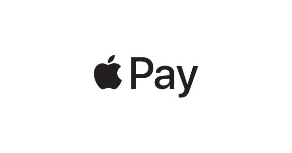 Apple Pay: от А до Я
