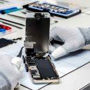 Качественный и быстрый ремонт Айфонов