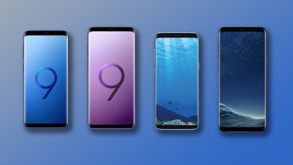 Galaxy S9, проигравший по скорости iPhone 7, оказался «бракованным»