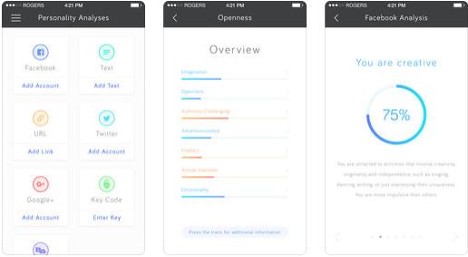 Временно бесплатные приложения для iOS