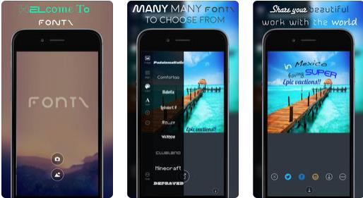 Свежая подборка временно бесплатных приложений для iOS