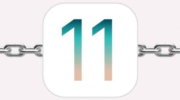 iOS 11.3 взломали, но джейлбрейка мы не увидим