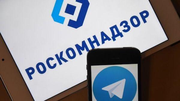 Блокировка Telegram – фикция. Роскомнадзор бессилен – люди не ушли из любимого мессенджера
