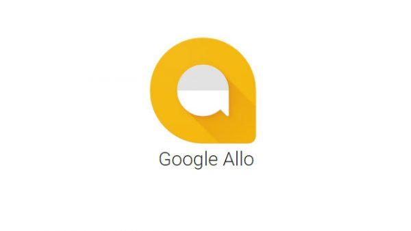 Google приостанавливает инвестиции в Allo