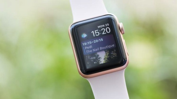 Apple Watch умирают. Как можно спасти часы