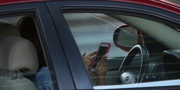 Новая функция iPhone поможет бороться с разговорами за рулем