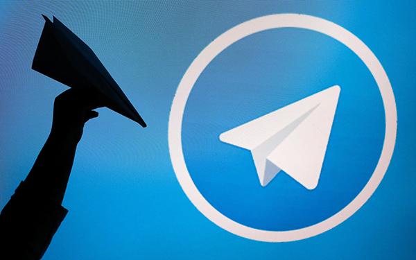 Стало известно, когда провайдеры заблокируют Telegram