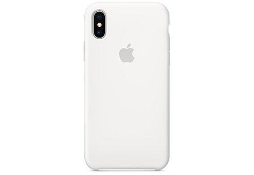 В iPhone 2018 года появится третья камера